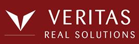 Veritas Real Solutions London UK
